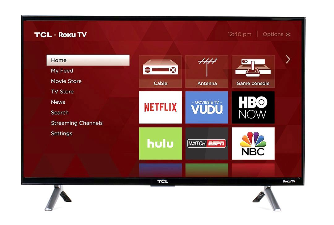 Best 26 To 29 Inch Lcd And Led Lcd Tvs To Buy In 2018