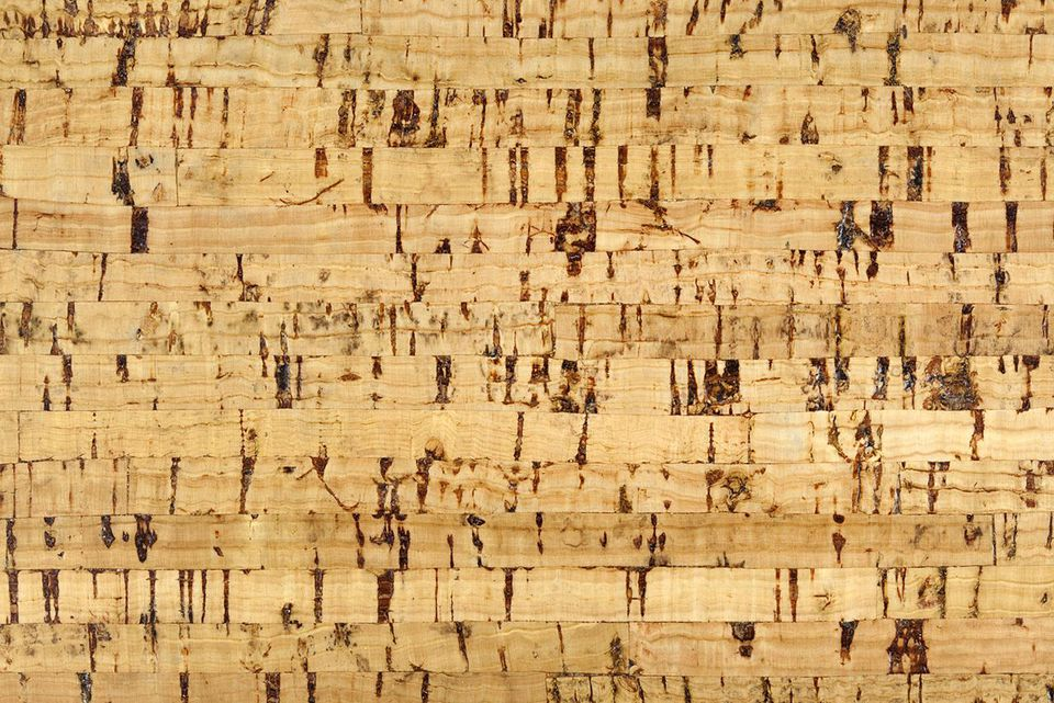 A Complete Guide To Natural Cork Flooring