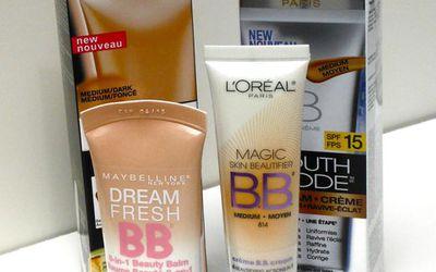 Natural Skin Creams Institutes