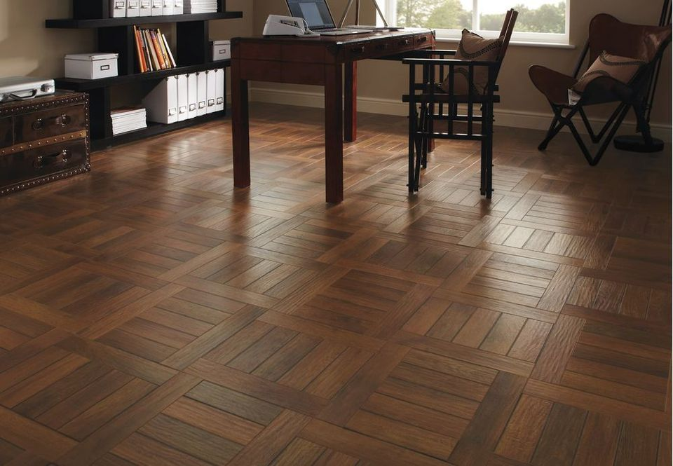 The 5 best luxury vinyl plank floors for Luxury vinyl flooring