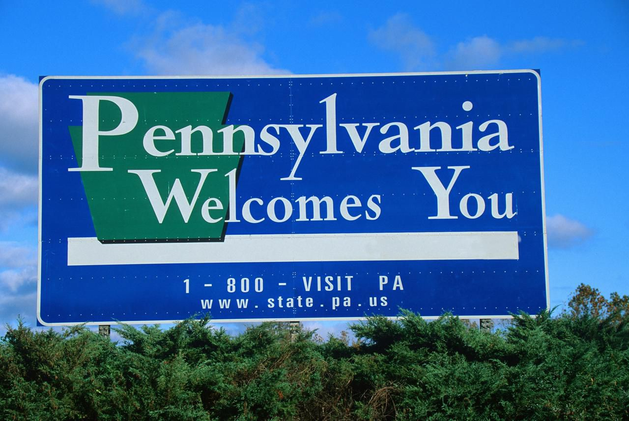 Pennsylvania individual income tax ccuart Image collections