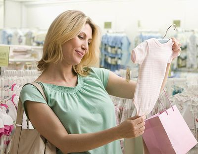8 Best Laundry Detergents for Baby Clothes