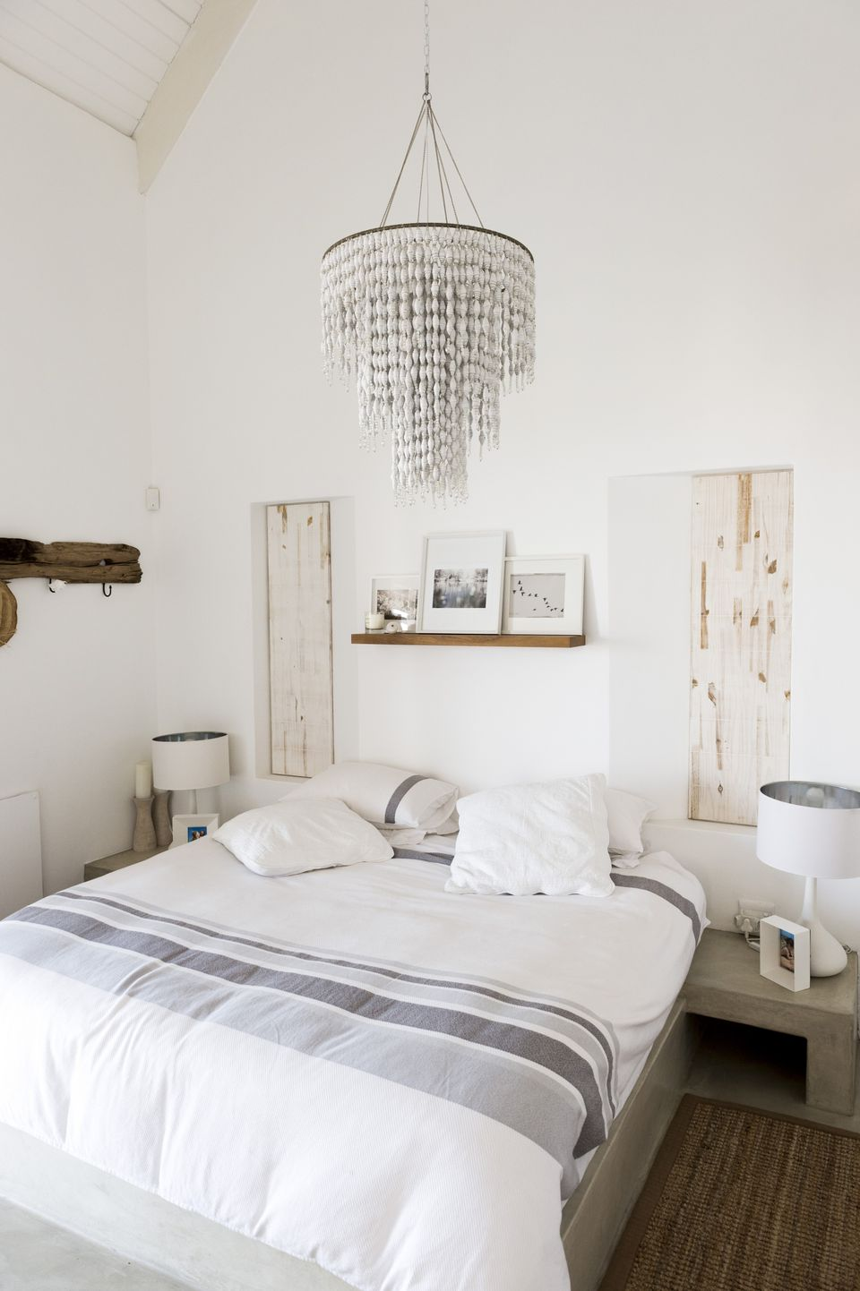 Bedroom Trends 8 hot bedroom decorating trends