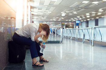 airfare asia