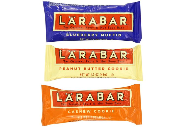 Top Picks for Energy Bars for Exercise Top Picks for Energy Bars for Exercise new pics