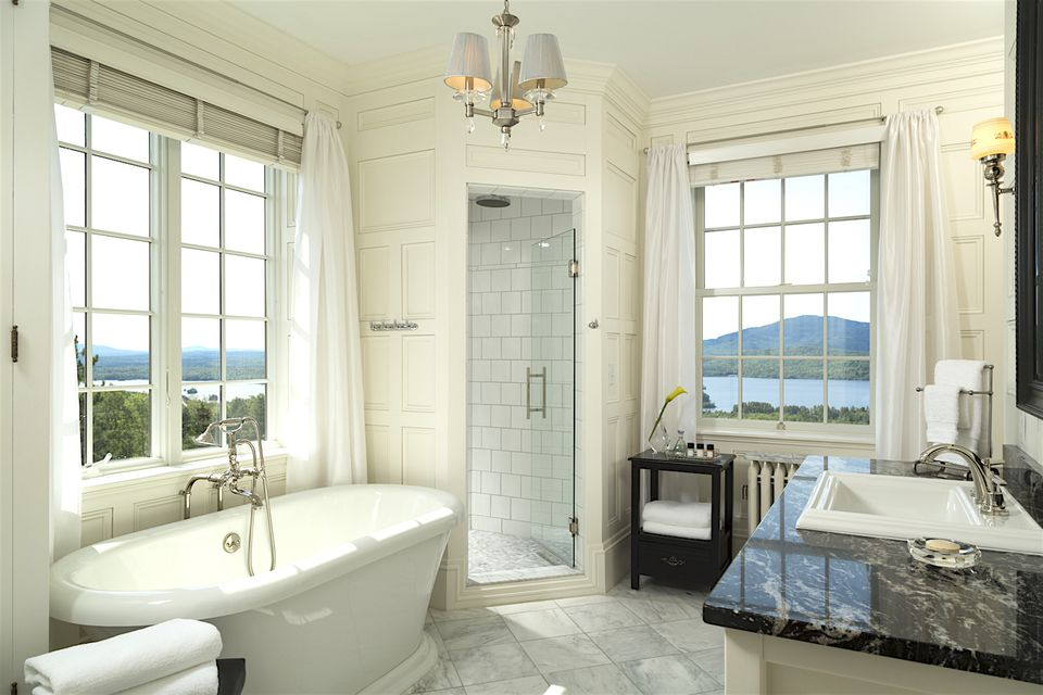 Bathroom Remodel Tips bathroom remodel ideas that catch a buyers interest