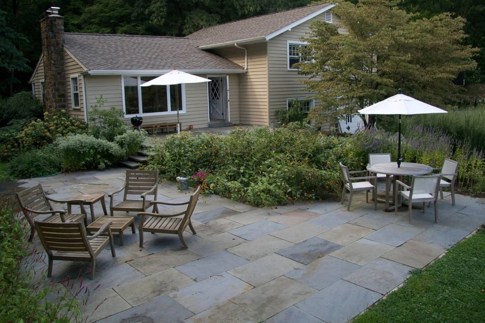 brick designs path top small garden ideas patio the patterns s concrete install design on paver with budget pavers a it