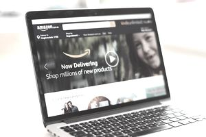 Amazons-Food-Delivery-Options