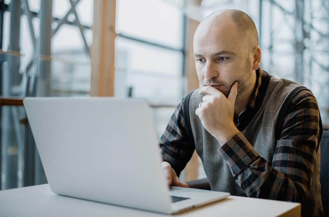 Hard drive formatting software for mac