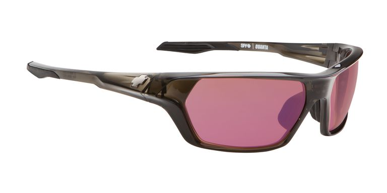 Spy Optic Quanta Performance Sunglasses