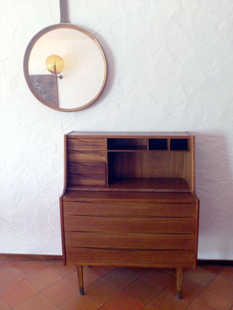 10 consejos para vender tus muebles usados - Como tasar muebles antiguos ...