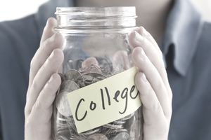 The Basics of College Tuition, Room, and Board