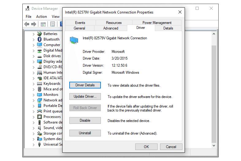 Tl Wn881nd Driver Windows 10