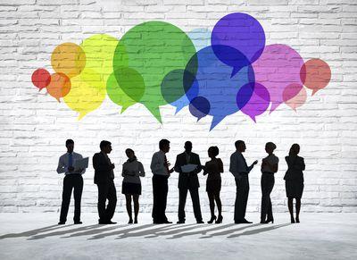 communication - Sample Resume Communications Major