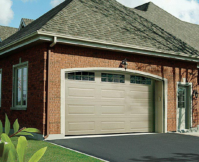 garage door stylesUnderstanding Garage Door Styles