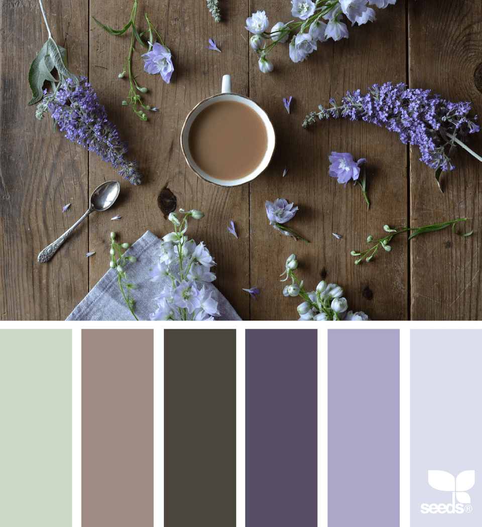 Five No Fail Palettes For: Neutral And Traditional Bathroom Color Palettes
