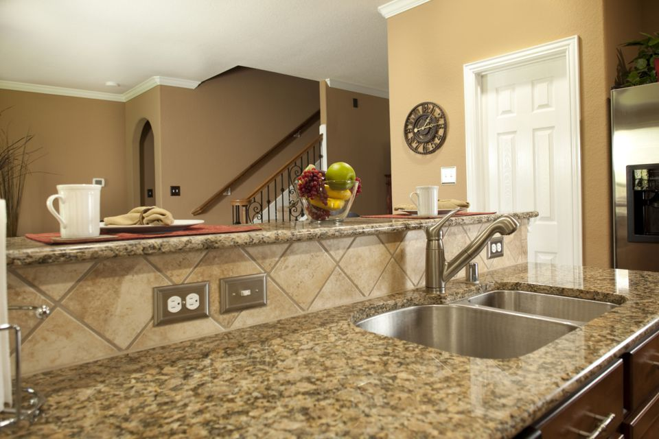 affordable with decorations astounding countertop cheap kitchen ideas design inexpensive countertops within