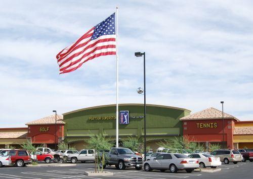 PGA TOUR Superstore Phoenix