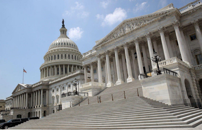 the american supreme court mccloskey pdf