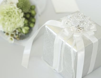 10 creative wedding gift ideas - Wedding Gift Ideas
