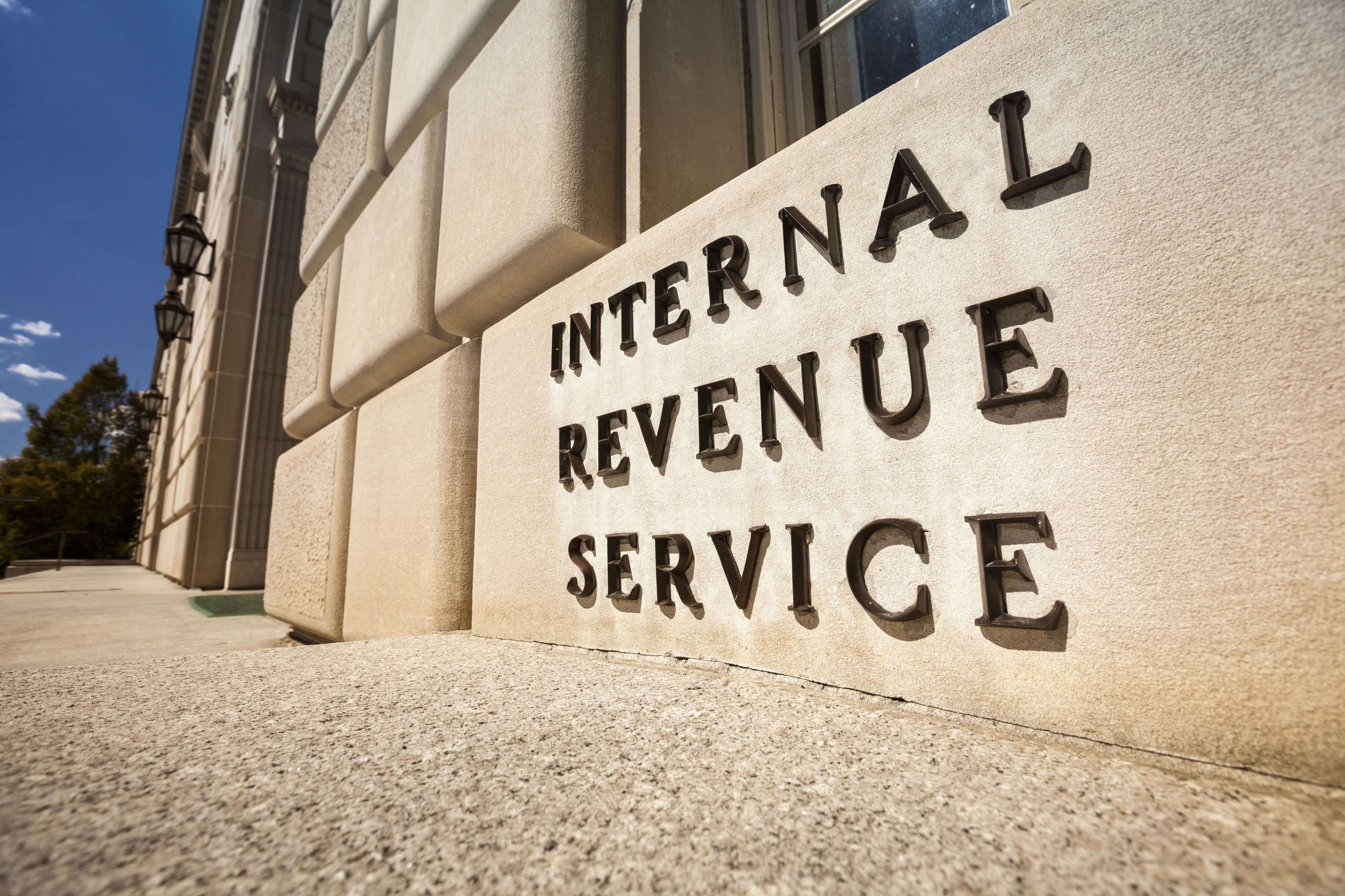 5 easy ways to contact the irs for tax help falaconquin