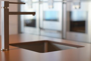 Corian Solid Surface Price List Installed And Materials Only Kitchen Ideas