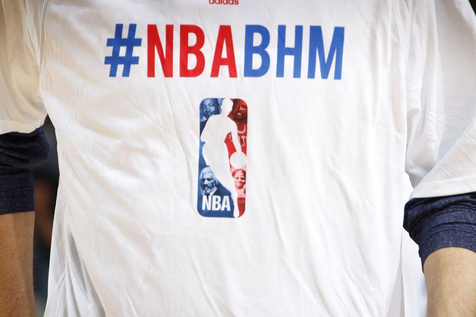 NBABHMGetty.jpg