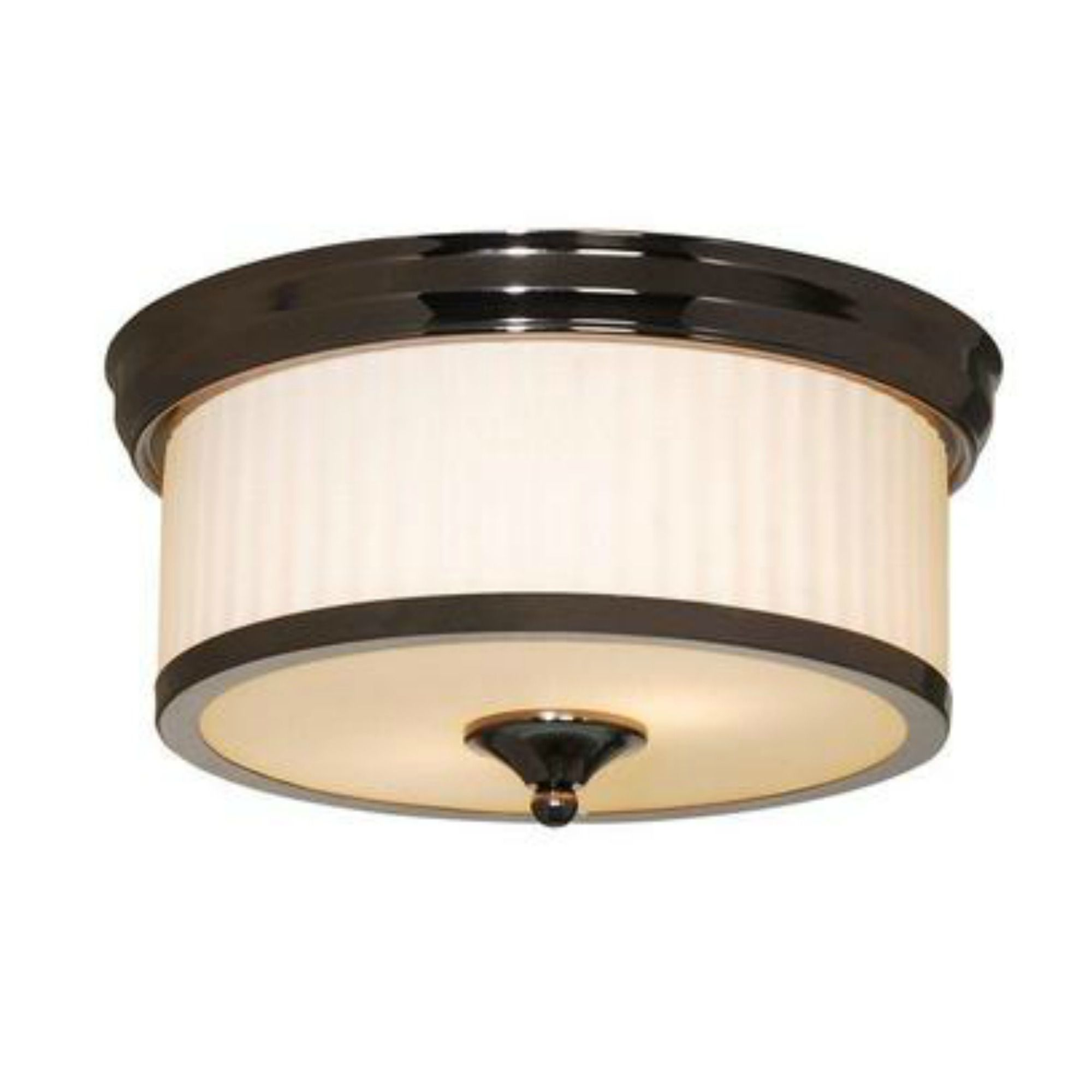 close fixtures light smsender for ceiling co tulum to