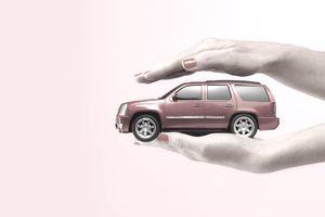 Plymouth Rock Car Insurance Reviews
