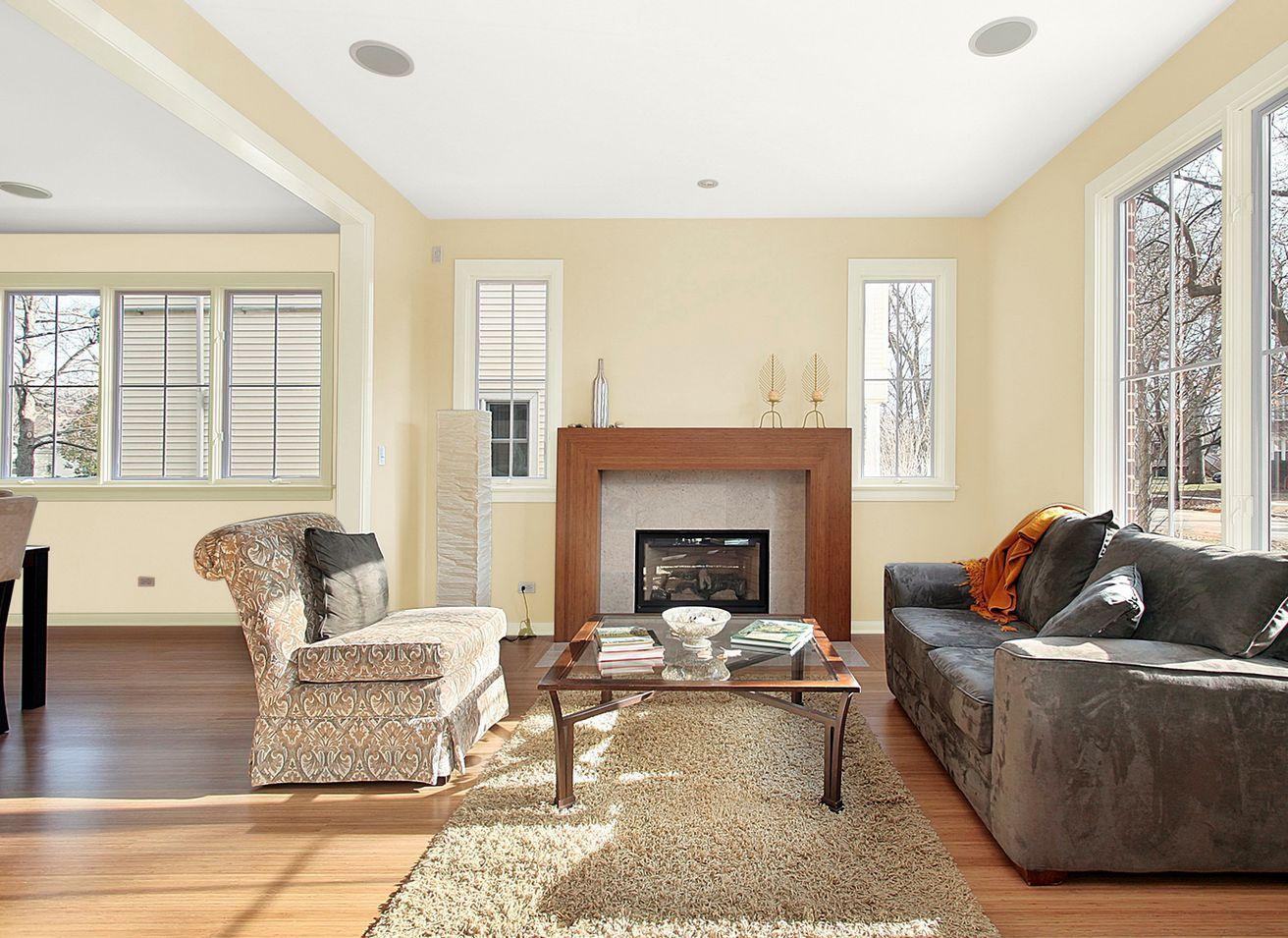 Interior design home painting - What Is The Best Home Depot Paint Behr Glidden Or Ralph Lauren