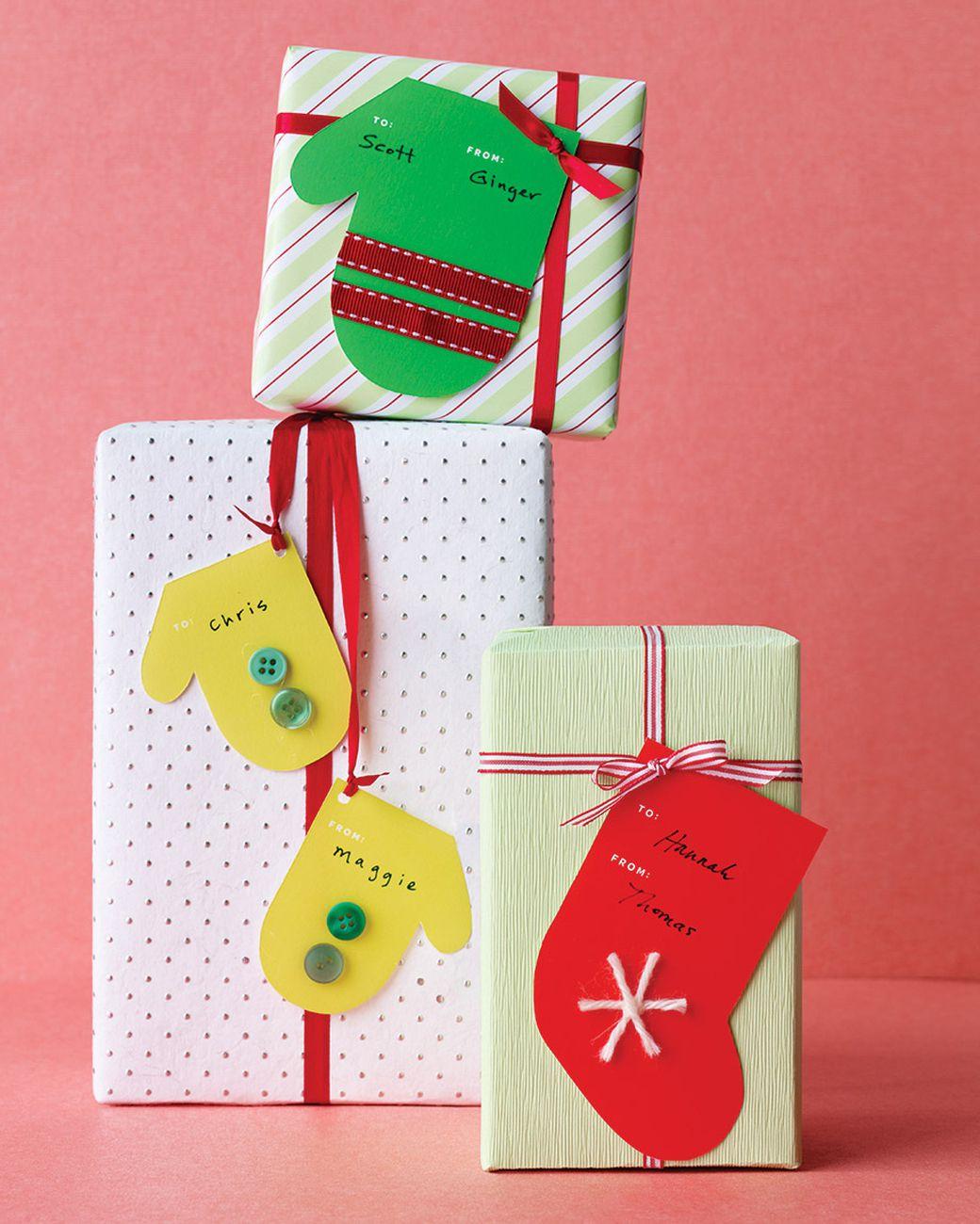 Идеи для подарка своими руками для ребёнка
