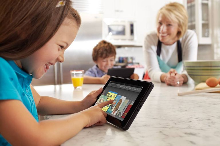 compartir tablet soporte multiusuario2