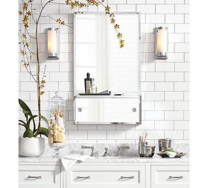 the 7 best bathroom flooring materials