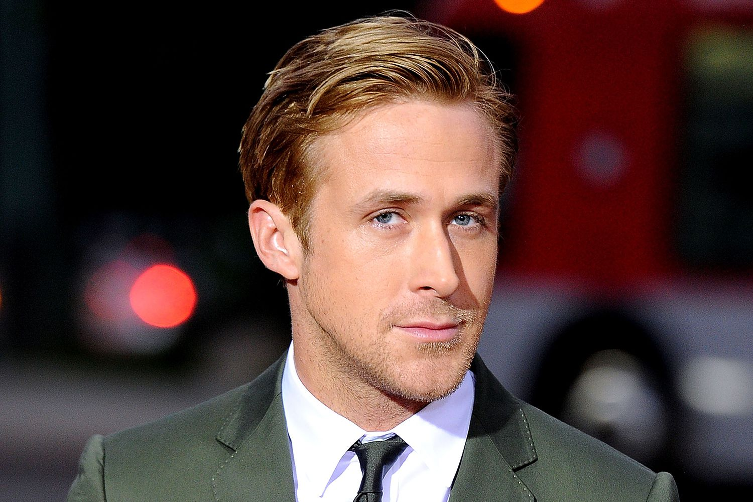 Hairstyles For Men According To Face Shape