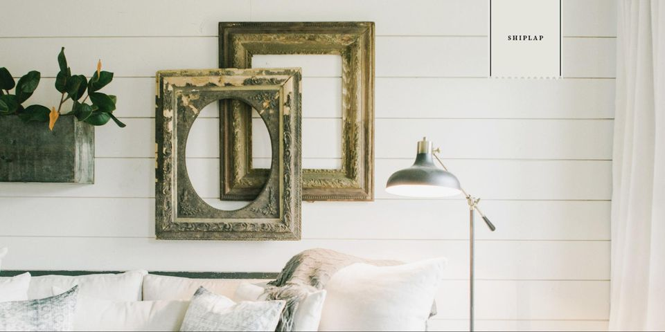 See all of joanna gaines 39 stunning new paint colors - Joanna gaines interior paint colors ...