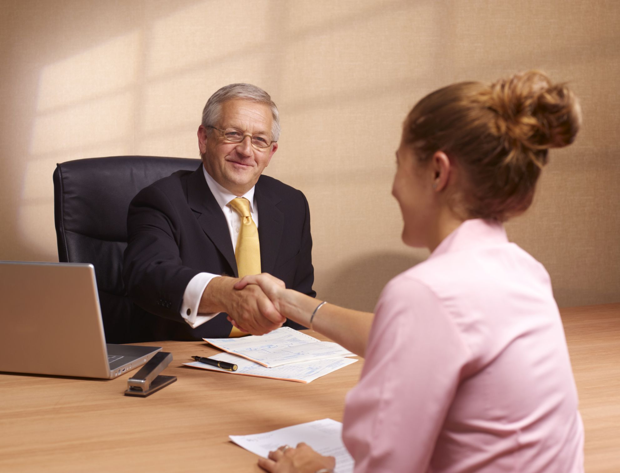 Getting a business license or business permit how to talk business loan to a lender magicingreecefo Image collections