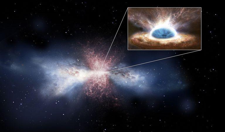 Black-hole_wind_sweeping_away_galactic_gas.jpg