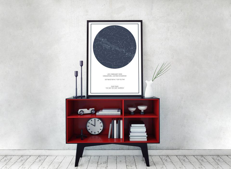 etsy-celestial-map