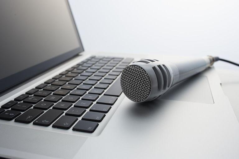 Digital music recording