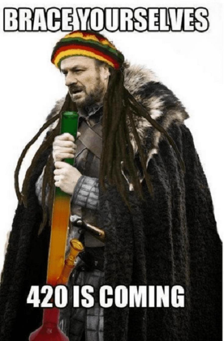 stoner dad meme ziggy marley talks weed being rasta u0026 snoop