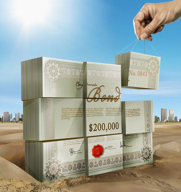Hand lifting construction bond building block