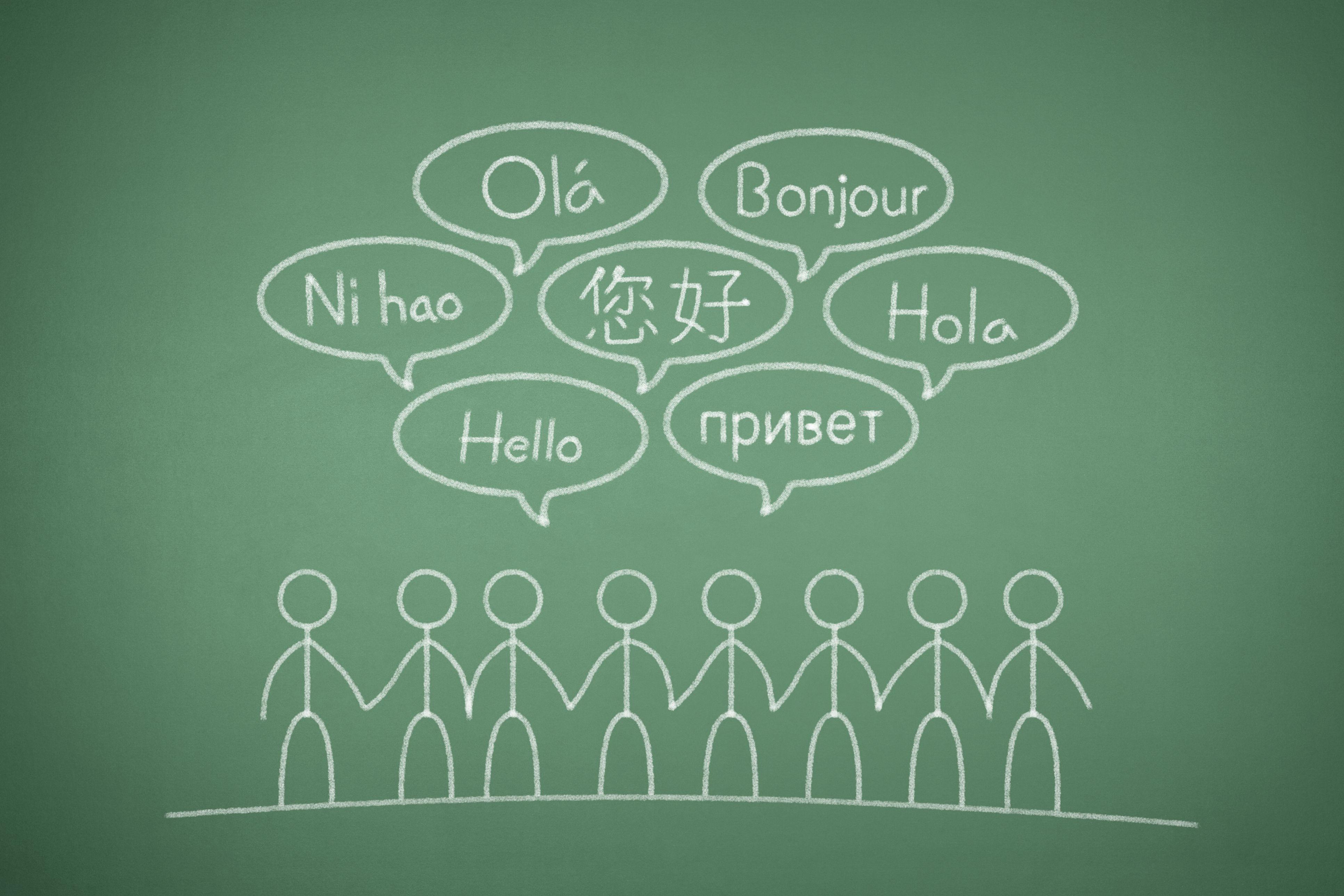 20 free language learning websites kristyandbryce Choice Image