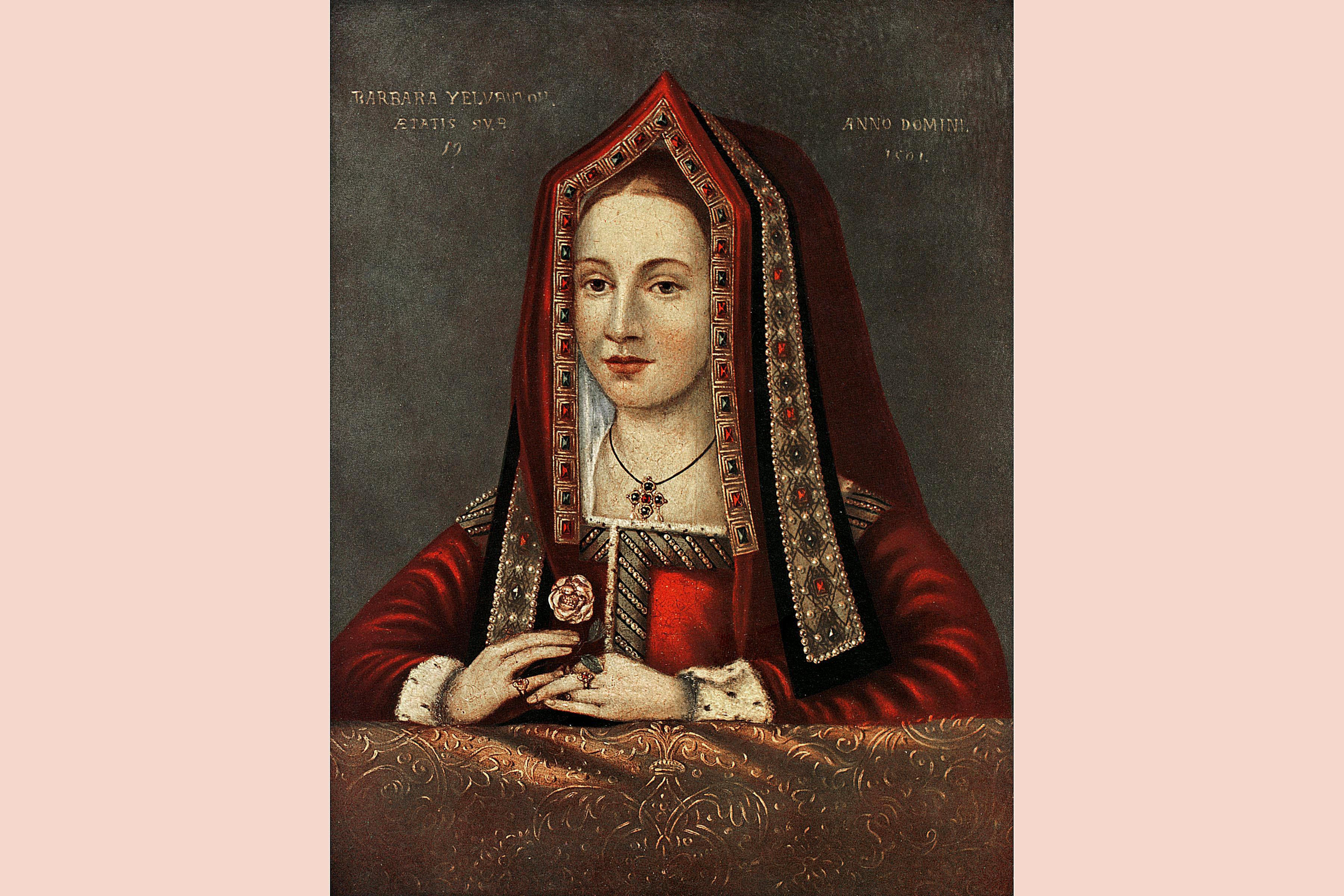 a biography of elizabeth i tudor a queen of england Queen elizabeth, known as the virgin queen because she never married or had children, was the last tudor monarch when she died in 1603, deeply mourned by her people who called her good queen bess or gloriana, a new dynasty came to the throne, the stuarts.