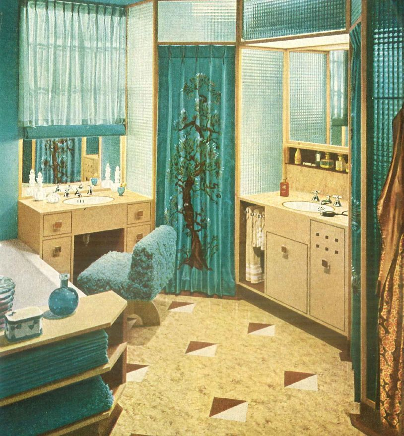 1940s home style kitchen decor for 1940s bathroom decor