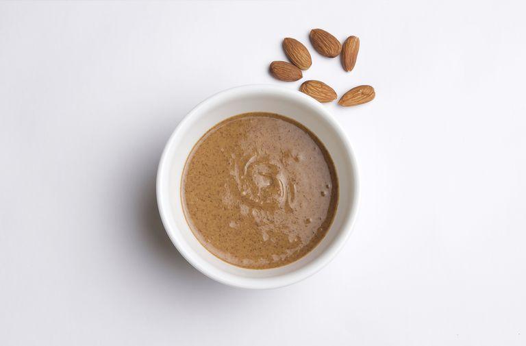 Almond-butter-Only_Creatives.jpg