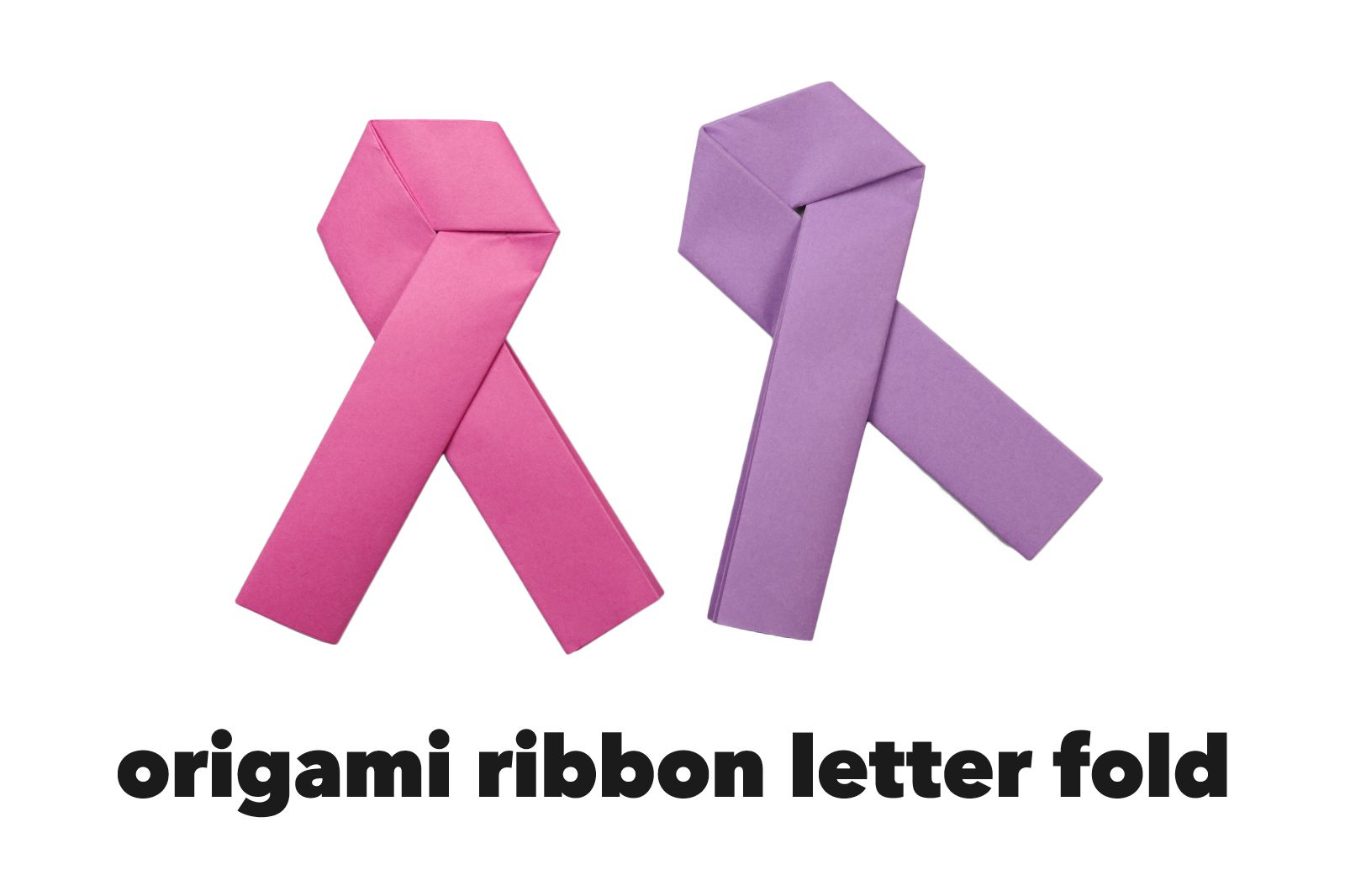 Origami bamboo letterfold folding instructions - Origami Bamboo Letterfold Folding Instructions 50