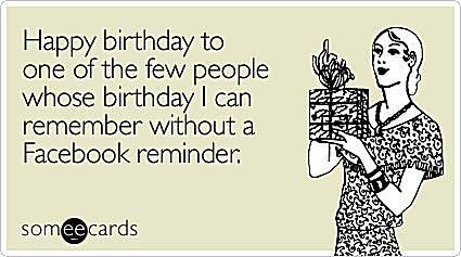The Best Free Birthday Ecards – Birthday E Cards