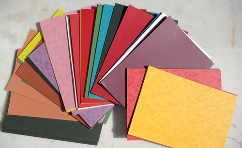 Handmade greeting cards and rubber stamping tips buying low cost cards to make greeting cards m4hsunfo Choice Image