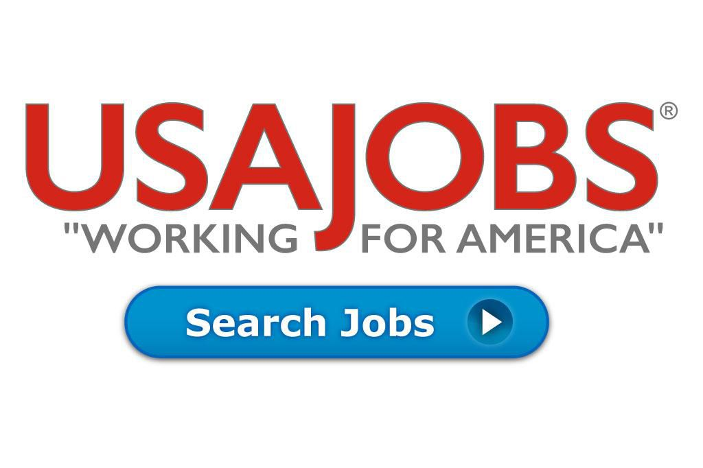 Image result for usa jobs