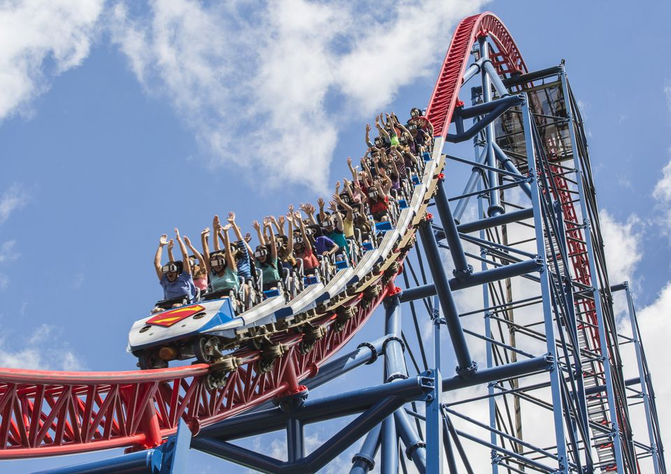 Six Flags Coupon Code: Increased Knowledge, Reduced Costs RECENT SIX FLAGS COUPON CODE Six Flags, Rollercoasters, Food, Fun Six Flags Six Flags New EnglandSix Flags New England - Buy Tickets.